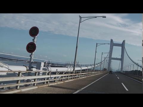 瀬戸大橋01.jpg