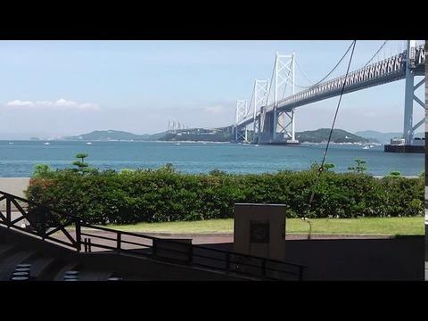 瀬戸大橋記念公園02.jpg